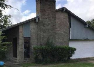 Foreclosure Home in Houston, TX, 77088,  MAYFIELD OAKS LN ID: F4310137