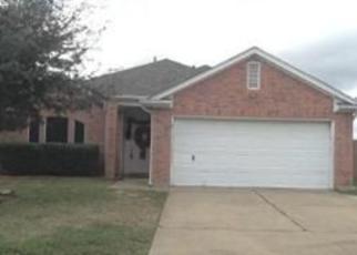 Foreclosure Home in Katy, TX, 77493,  RACHEL LN ID: F4310145