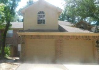 Foreclosure Home in Kingwood, TX, 77339,  ELM GROVE CT ID: F4310146