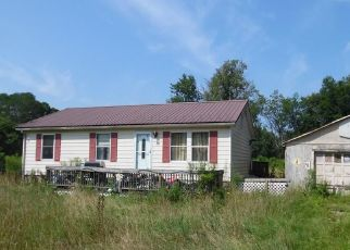 Foreclosure Home in Allegany county, NY ID: F4310163