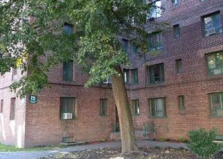 Foreclosure Home in Bronx, NY, 10462,  PURDY ST ID: F4310181