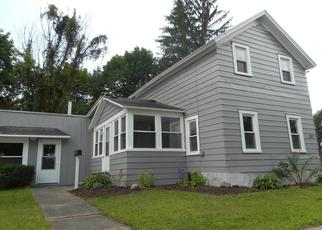 Foreclosed Home en MADISON ST, Cortland, NY - 13045