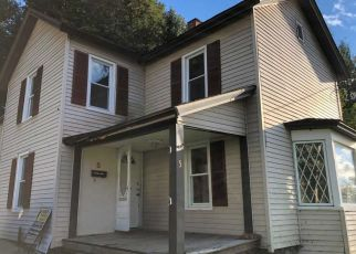 Foreclosure Home in Delaware county, NY ID: F4310191