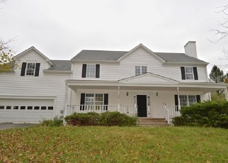 Foreclosed Home en RED TAIL CT, Pawling, NY - 12564