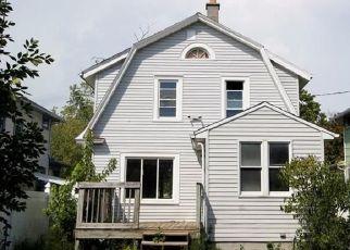 Foreclosed Home en WARDMAN RD, Buffalo, NY - 14217