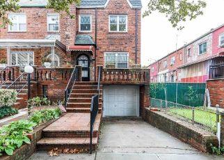 Foreclosure Home in Brooklyn, NY, 11234,  E 49TH ST ID: F4310213