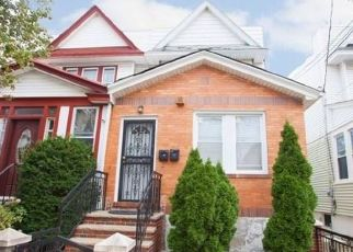 Foreclosed Home in E 40TH ST, Brooklyn, NY - 11210