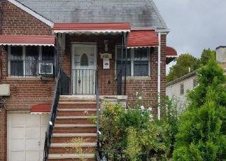 Foreclosure Home in Brooklyn, NY, 11236,  AVENUE L ID: F4310218