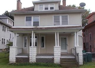 Foreclosed Home en CARTHAGE DR, Rochester, NY - 14621