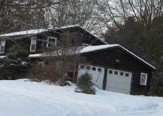 Foreclosed Home en WARDELL RD, Rush, NY - 14543