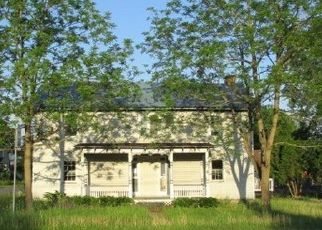 Foreclosed Home in W MAIN ST, Fort Plain, NY - 13339