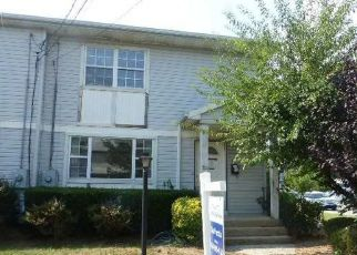 Foreclosed Home in SWALM ST, Westbury, NY - 11590