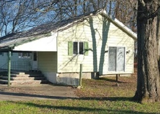 Foreclosed Home en MEYERS RD, Lee Center, NY - 13363