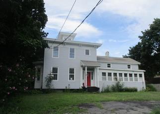 Foreclosed Home in E MOLLOY RD, Syracuse, NY - 13211