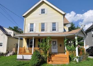 Foreclosed Home in LIBERTY ST, Middletown, NY - 10940