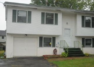 Foreclosed Home in DEWITT ST, Middletown, NY - 10940