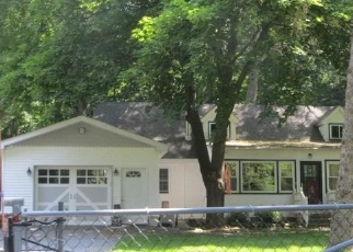 Foreclosed Home en KENNEDY LN, Monroe, NY - 10950