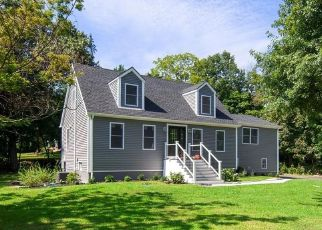 Foreclosed Home en WILLOW AVE, Cornwall, NY - 12518