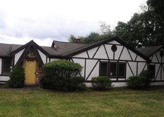 Foreclosed Home en LAMBROS DR, Monroe, NY - 10950