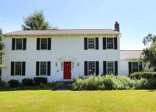 Foreclosed Home en ROUTE 311, Patterson, NY - 12563