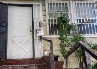 Casa en ejecución hipotecaria in Elmhurst, NY, 11373,  77TH ST ID: F4310375