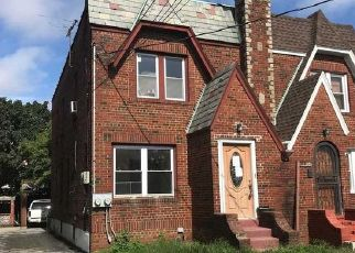 Foreclosure Home in Queens county, NY ID: F4310380
