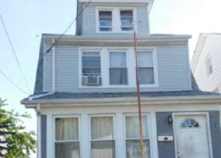 Foreclosed Home in 158TH ST, Jamaica, NY - 11434