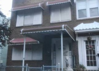 Foreclosure Home in Queens county, NY ID: F4310389