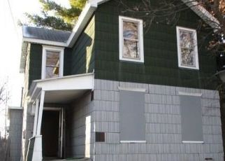 Foreclosed Home in 3RD AVE, Schenectady, NY - 12303