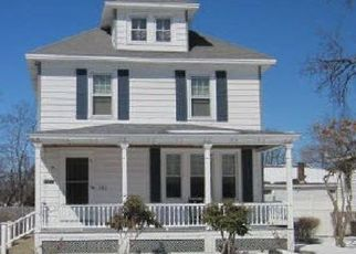 Foreclosed Home en CENTRAL PKWY, Schenectady, NY - 12309