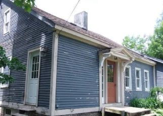 Foreclosed Home en MILL ST, Colton, NY - 13625