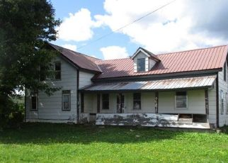Foreclosure Home in Saint Lawrence county, NY ID: F4310410