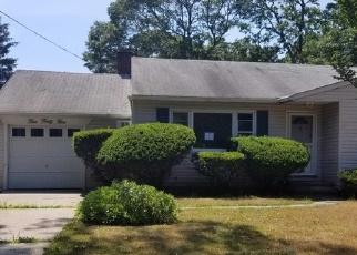 Casa en ejecución hipotecaria in Brightwaters, NY, 11718,  RICHLAND BLVD ID: F4310428