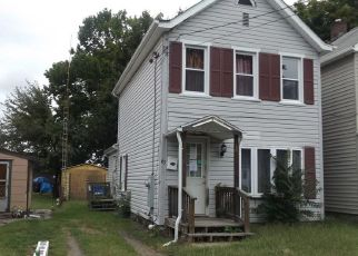 Foreclosed Home in GAGE ST, Kingston, NY - 12401