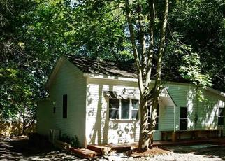Foreclosed Home in GRANITE CT, Kingston, NY - 12401