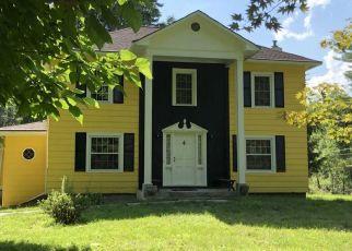 Foreclosed Home en QUEENS HWY, Kerhonkson, NY - 12446