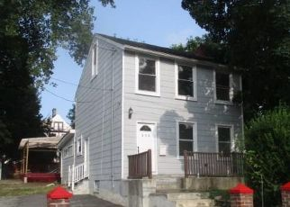 Foreclosed Home en S 11TH AVE, Mount Vernon, NY - 10550