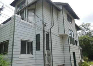 Foreclosed Home in FERDINAND PL, New Rochelle, NY - 10801