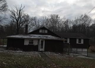 Foreclosed Home en BUCK RD, Salem, OH - 44460