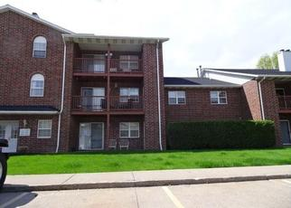 Casa en ejecución hipotecaria in Broadview Heights, OH, 44147,  TOLLIS PKWY ID: F4310514