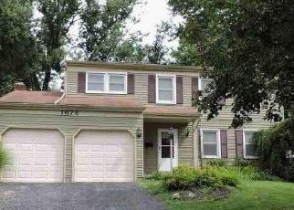 Foreclosed Home en PEARDALE RD N, Columbus, OH - 43229
