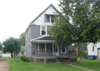 Foreclosed Home en DELAWARE AVE, Lorain, OH - 44052