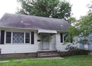 Foreclosed Home en 13TH ST, Cuyahoga Falls, OH - 44223