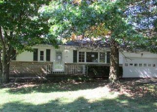 Foreclosed Home en ALTA DR, Munroe Falls, OH - 44262