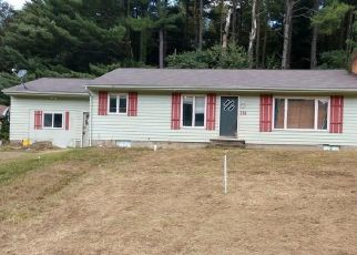 Foreclosure Home in Tuscarawas county, OH ID: F4310587