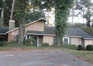 Casa en ejecución hipotecaria in Jonesboro, GA, 30238,  FLINT RIVER RD ID: F4310592