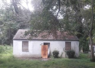Foreclosed Home en GRAYMONT DR SW, Atlanta, GA - 30310