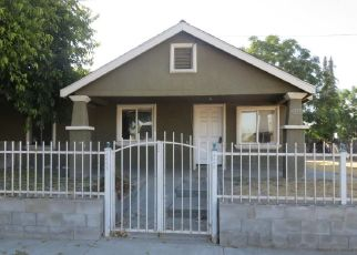 Foreclosed Home en ELM ST, Salida, CA - 95368