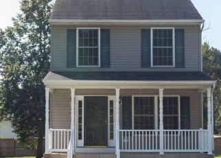 Foreclosure Home in Anne Arundel county, MD ID: F4310599