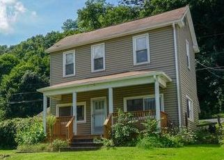 Foreclosed Home en N CRESAP ST, Cumberland, MD - 21502